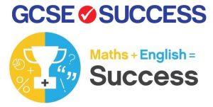 GCSE1 tecol